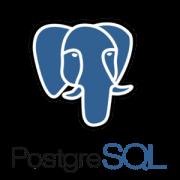 PostgreSQL Database