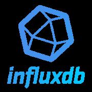 InfluxDB-dbaas
